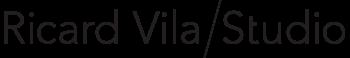 RicardVila/Studio