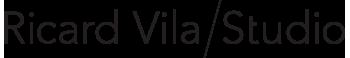 Ricard Vila Studio