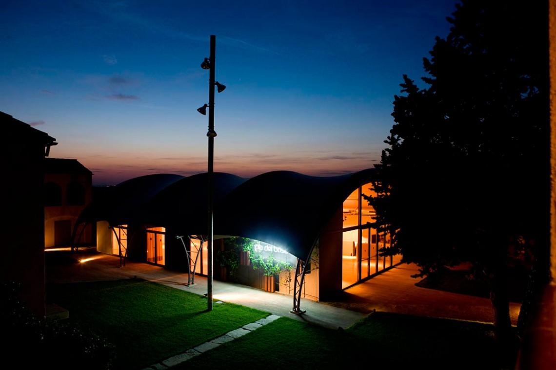 Pla del bosc_ Ricard Vila Studio