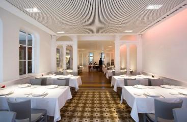 Cal Ble_comedor restaurante