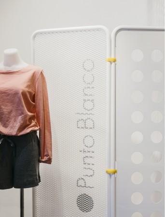 Punto Blanco_retail