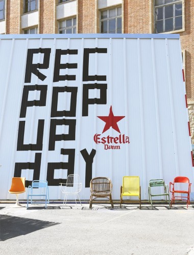 rec.011_pop up day