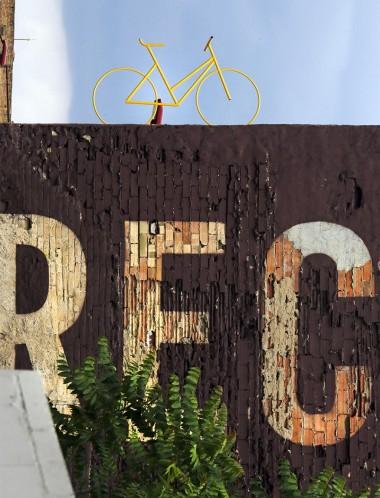 rec.013_arte urbano