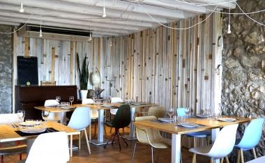 La Tossa_restaurante