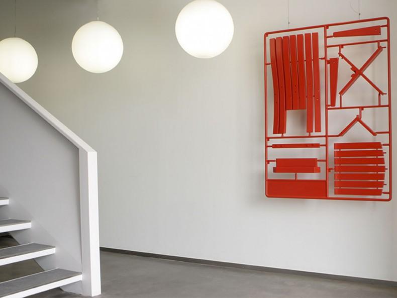 Aalto_diseño