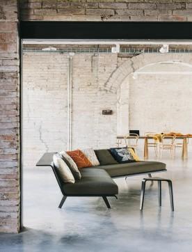 La Bella_diseño interior