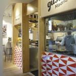 Gustos Plaza Mayor_restaurante
