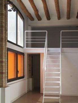 Isabella_diseño de interior