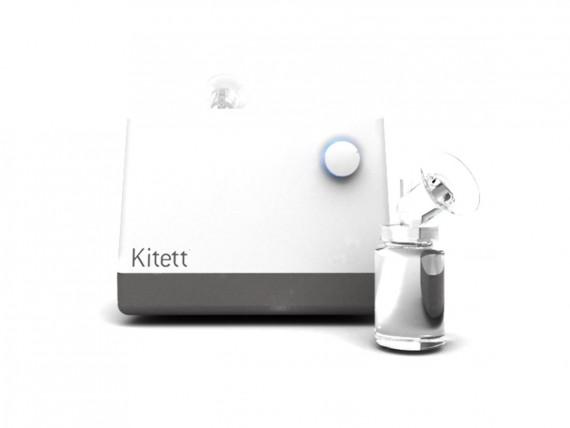 Kitet_diseño de producto