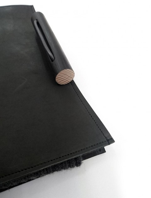 Leather Bag 080_detalle
