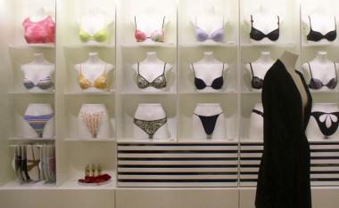 She_diseño retail