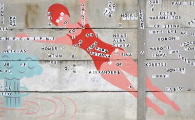 rec.09_intervención urbana