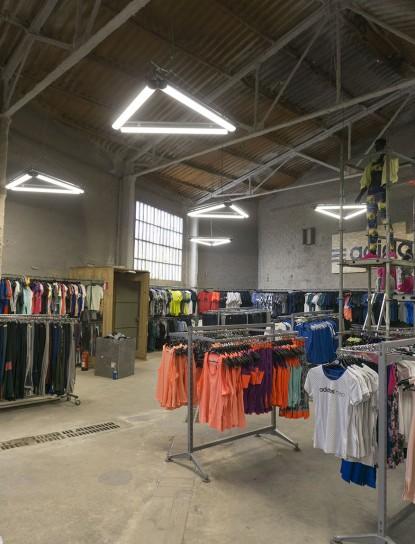 Adidas rec.015_retail 03