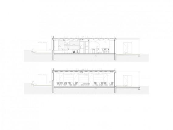La-Bella-diseño-de-interiores-alzado