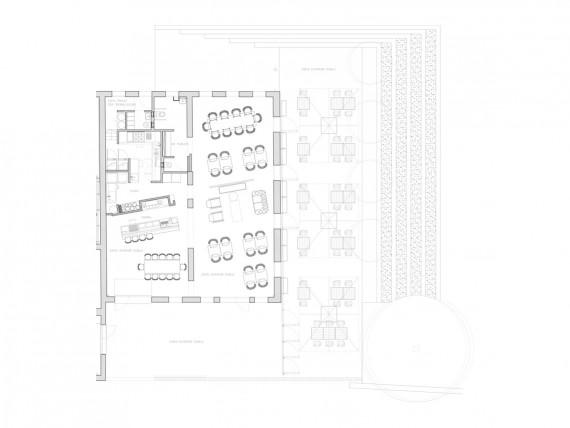 La-Bella-diseño-de-interiores-plano