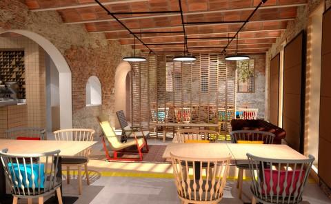 La-Bella_diseño-de-interiores-1