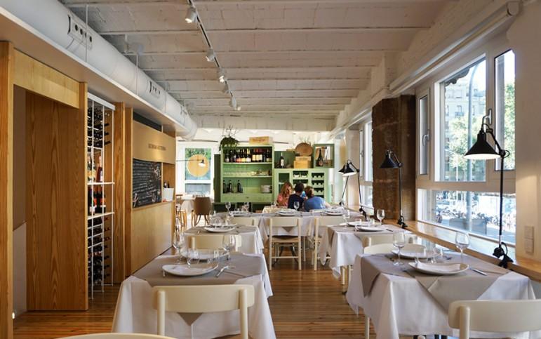 La-Cuina-de-Laietana_restaurante