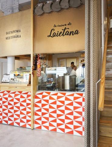 La-Cuina-de-Laietana_restaurante barcelona