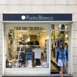 Punto Blanco_escaparate