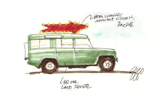 coche instalacion 02 lab-dibujo
