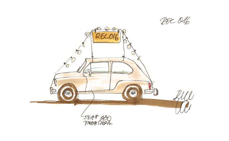 coche instalacion 03 lab-dibujo
