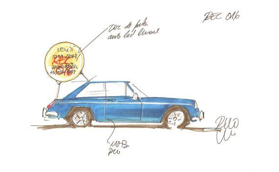 coche instalacion 04 lab-dibujo