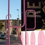 rec.016_street-art