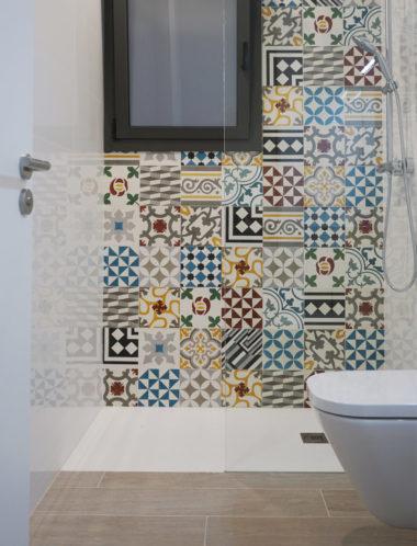Casa MP_diseño espacio interior-baño