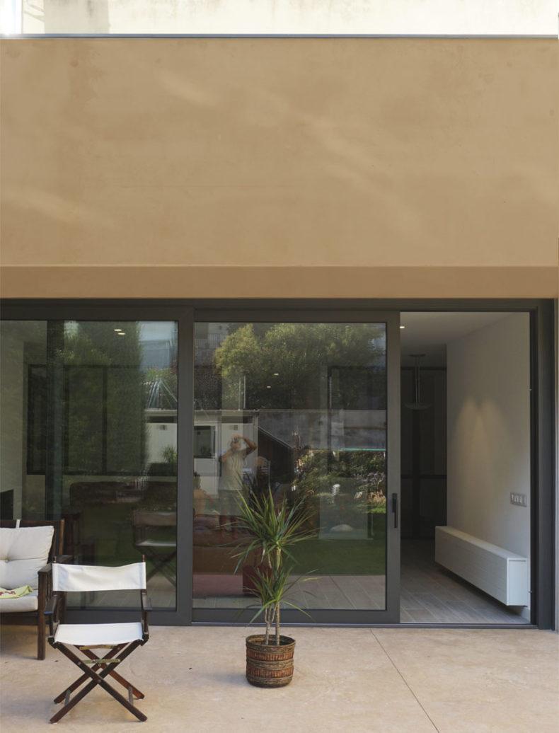 Casa MP_fachada-diseño exterior