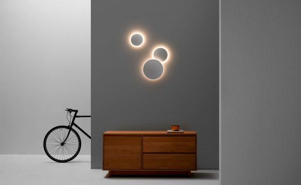 Mood_diseño de luz