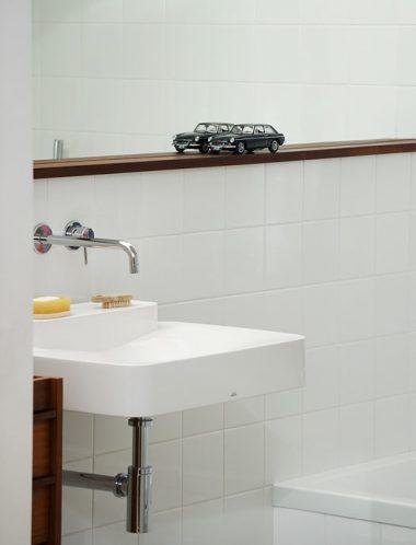 Casa RL_diseño bañó