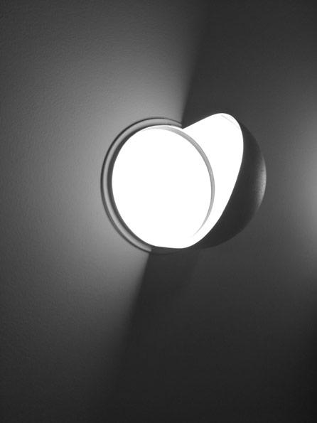 Mood Fluvia_Diseño iluminación