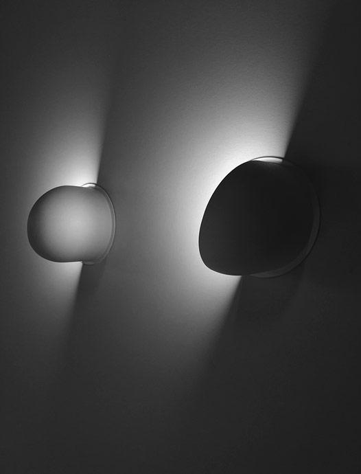 Diseño luz_Mood Fluvia