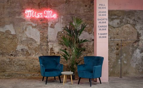 rec.017_Pop-Up-MissMe-design