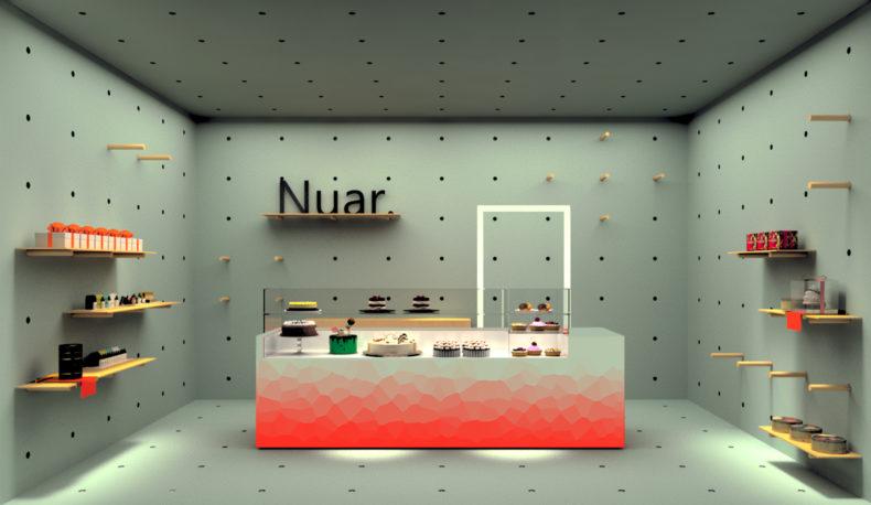 NUAR_diseño de espacios