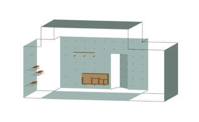 Nuar_diseño de retail