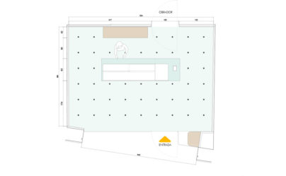 NUAR_diseño retail