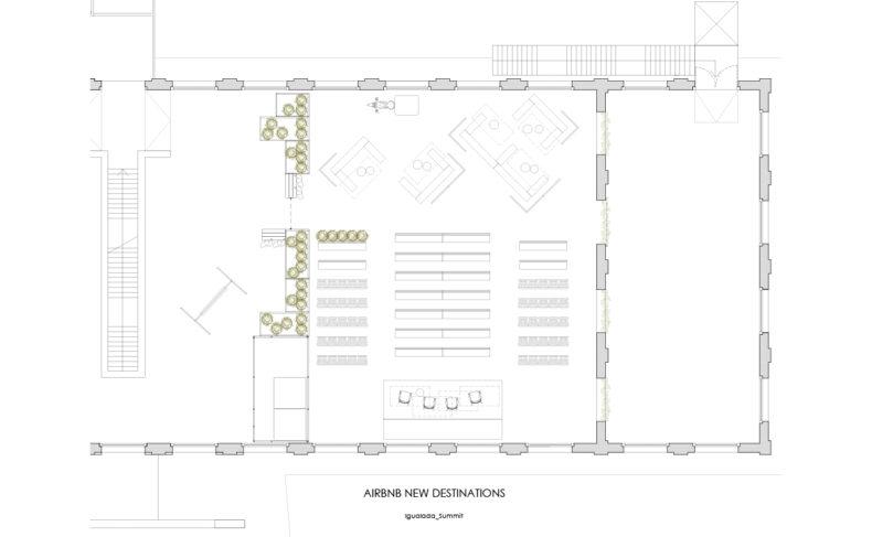 Airbnb New Destinations_planta